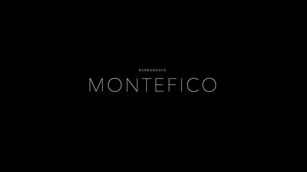 Roagna – Vigneto Montefico – Barbaresco