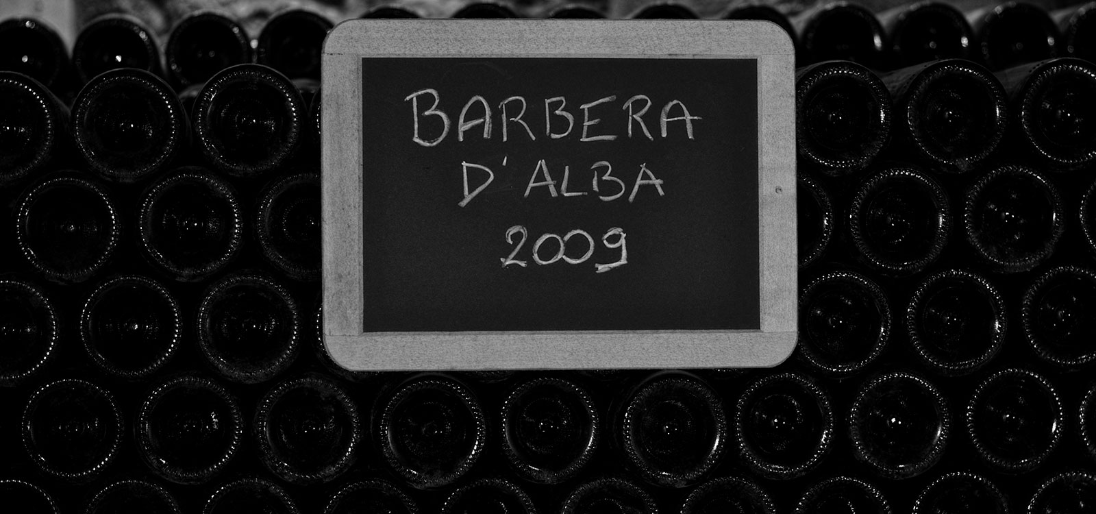 Barbera d'Alba