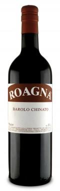 Barolo Chinato Roagna