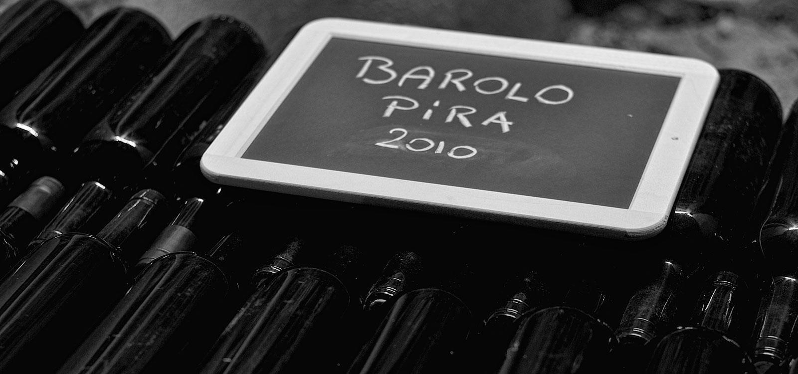 Barolo Pira