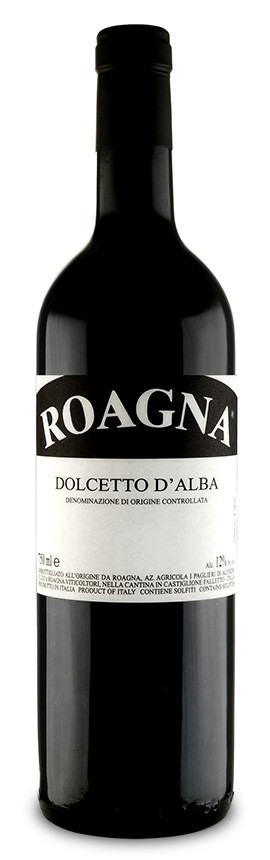 Dolcetto Roagna